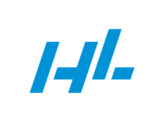 Logo HL Display