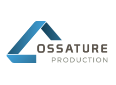 OSSATURE PRODUCTION
