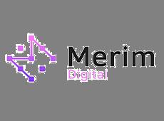MERIM Digital Media