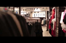 Standis - short corporate video
