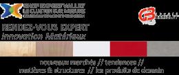 Rendez-Vous Expert Innovation matériaux