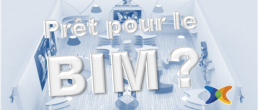 Shop Expert Valley -BIM et conception des points de vente