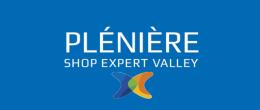 Plénière Cluster Shop Expert Valley