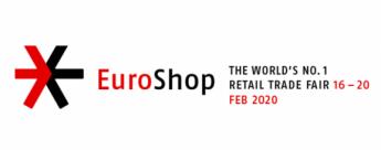 Les membres de Shop Expert Valley seront sur Euroshop