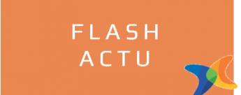 Flash actu Shop Expert Valley