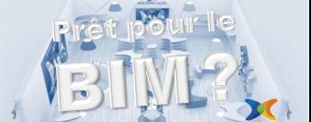 Shop Expert Valley -BIM et conception des points de vente