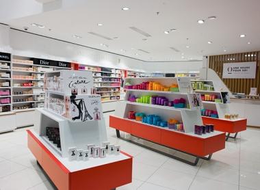 nouvelles parfumeries une heure pour soi shop expert valley. Black Bedroom Furniture Sets. Home Design Ideas