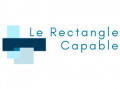 Logo Le Rectangle Capable