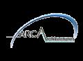 logo ARCA Architectures