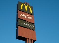 Apia et les enseignes McDonald's